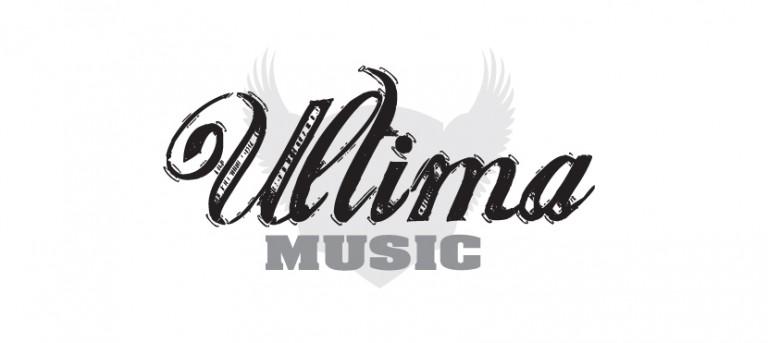 about ultima dj melbourne sydney adelaide entertainment services