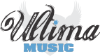 Ultima Music
